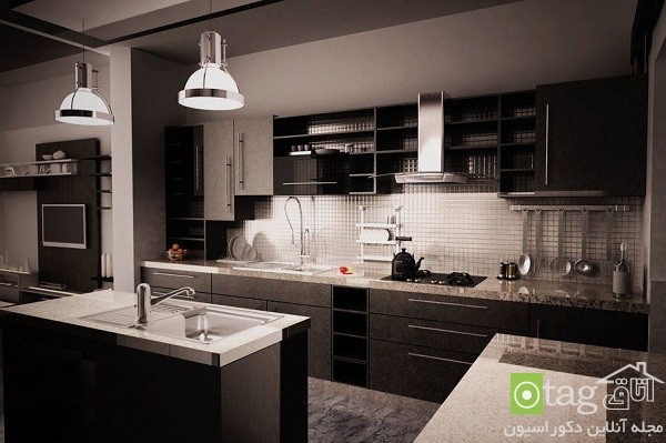 Stylish-Kitchen-Designs (7)