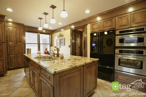 Stylish-Kitchen-Designs (8)