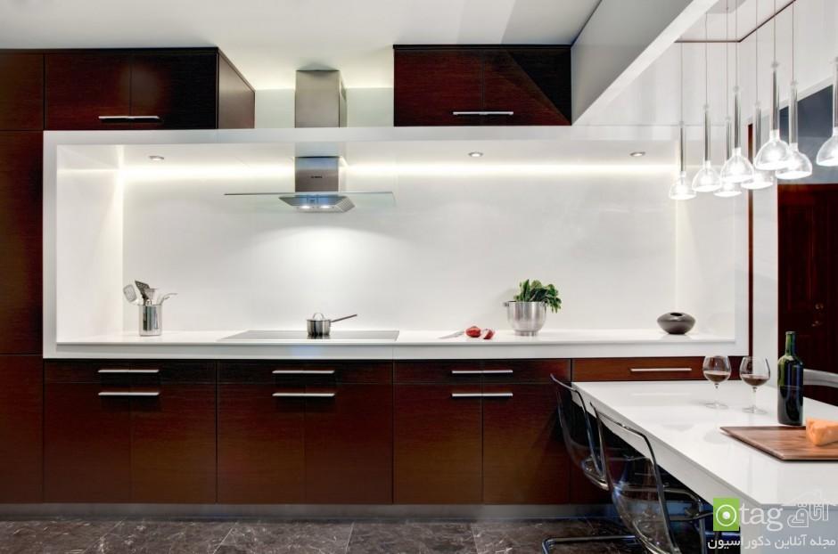 Stylish-Kitchen-Designs (9)