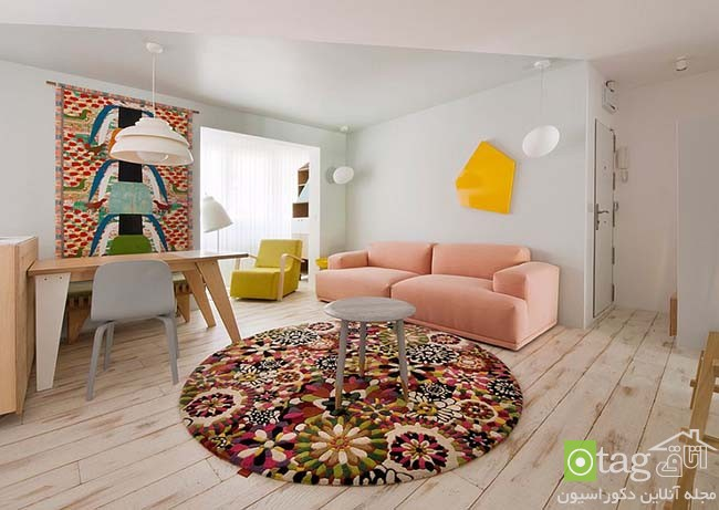 Stylish-living-room-trends-in-2016 (1)