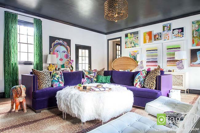 Stylish-living-room-trends-in-2016 (12)