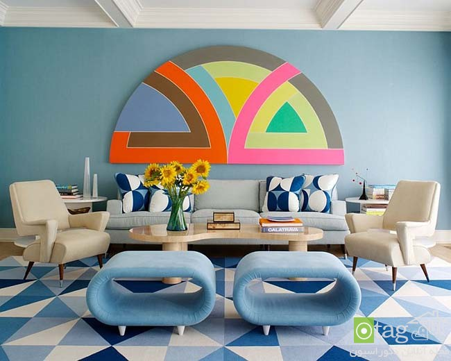 Stylish-living-room-trends-in-2016 (17)
