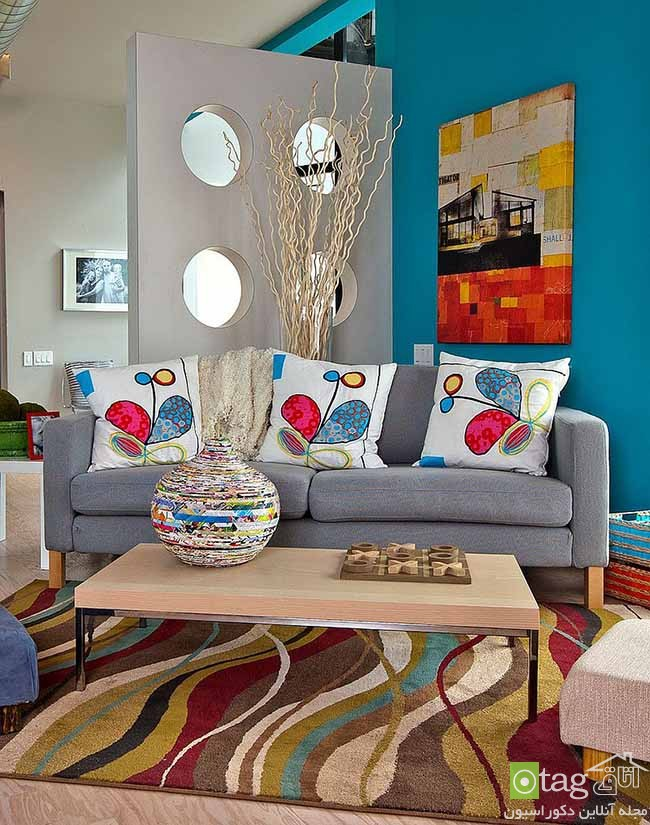 Stylish-living-room-trends-in-2016 (2)