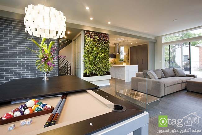Stylish-living-room-trends-in-2016 (6)