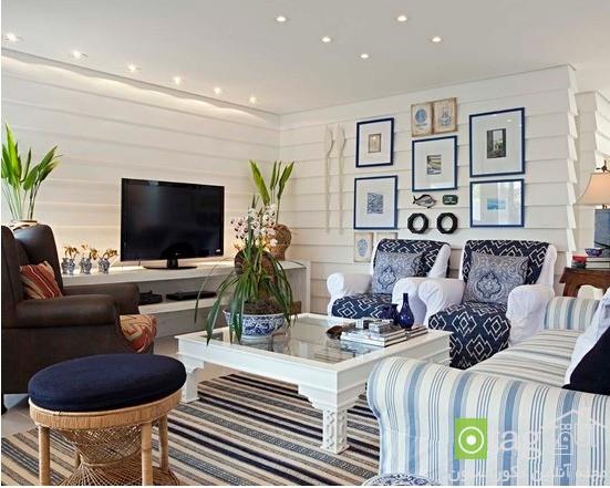 TV-in-living-room-decoration-designs (1)