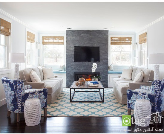 TV-in-living-room-decoration-designs (10)