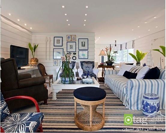 TV-in-living-room-decoration-designs (11)