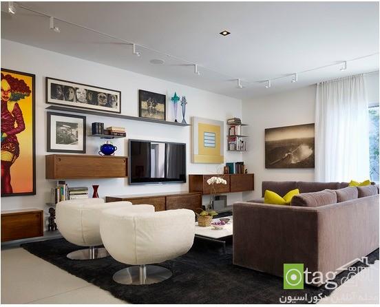 TV-in-living-room-decoration-designs (12)