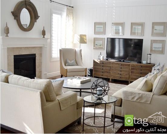 TV-in-living-room-decoration-designs (13)