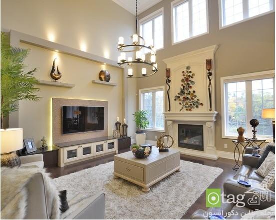 TV-in-living-room-decoration-designs (2)