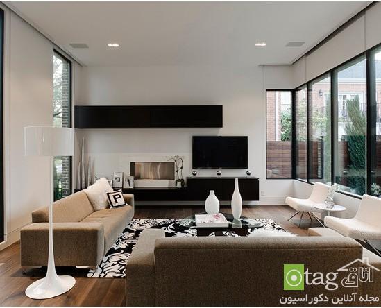 TV-in-living-room-decoration-designs (3)