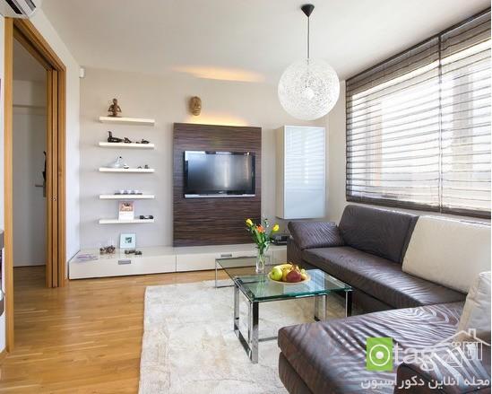 TV-in-living-room-decoration-designs (4)