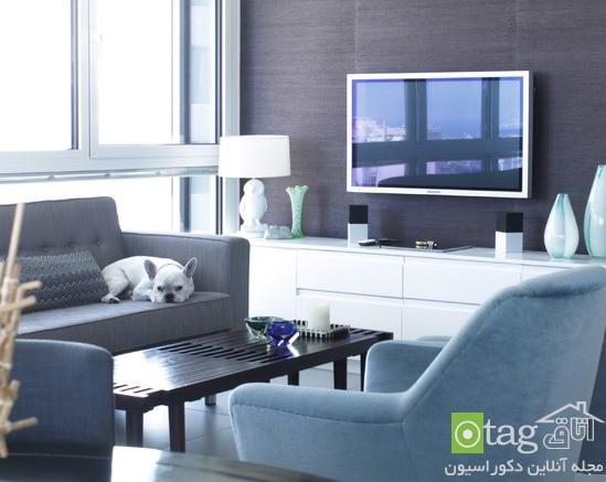 TV-in-living-room-decoration-designs (5)