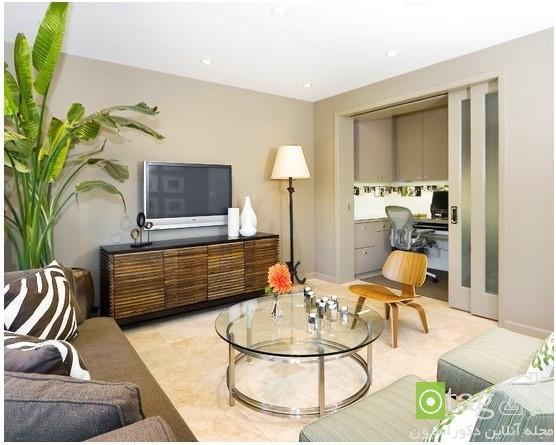 TV-in-living-room-decoration-designs (7)