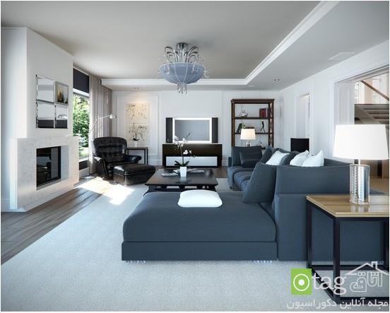 TV-in-living-room-decoration-designs (8)
