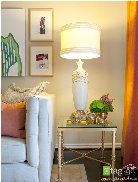 Table-Lamps-design-ideas (1)