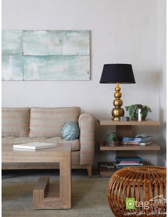 Table-Lamps-design-ideas (2)