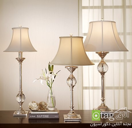 Table-Lamps-design-ideas (3)