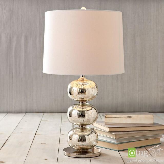 Table-Lamps-design-ideas (4)