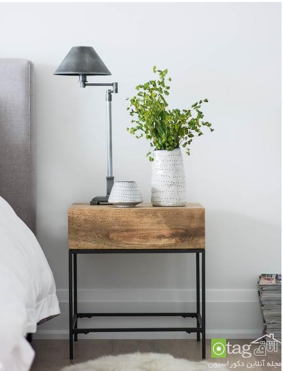 Table-Lamps-design-ideas (5)