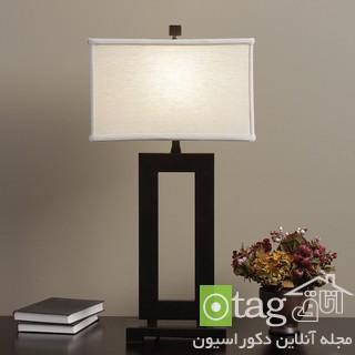 Table-Lamps-design-ideas (7)