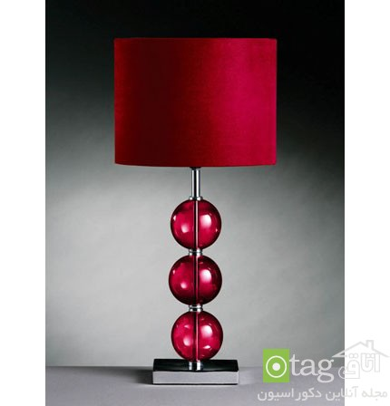Table-Lamps-design-ideas (8)