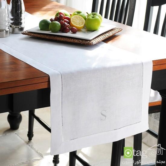 Table-Linens-design-ideas (10)