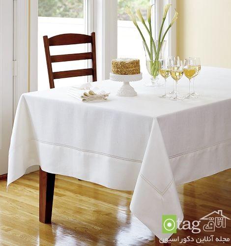 Table-Linens-design-ideas (11)