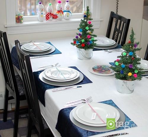 Table-Linens-design-ideas (12)