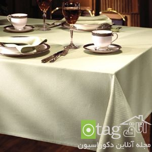Table-Linens-design-ideas (2)