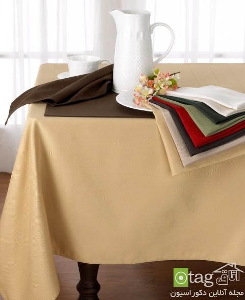 Table-Linens-design-ideas (3)