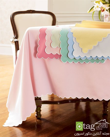 Table-Linens-design-ideas (4)