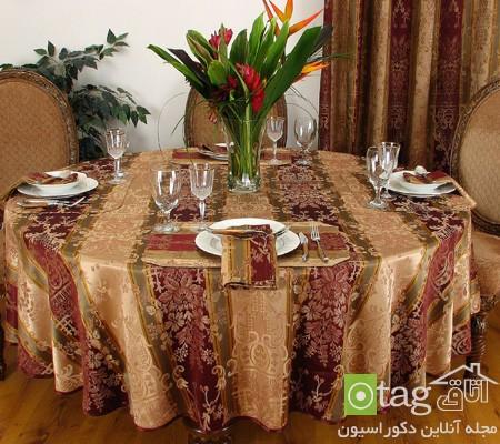 Table-Linens-design-ideas (5)