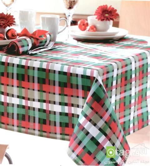 Table-Linens-design-ideas (6)