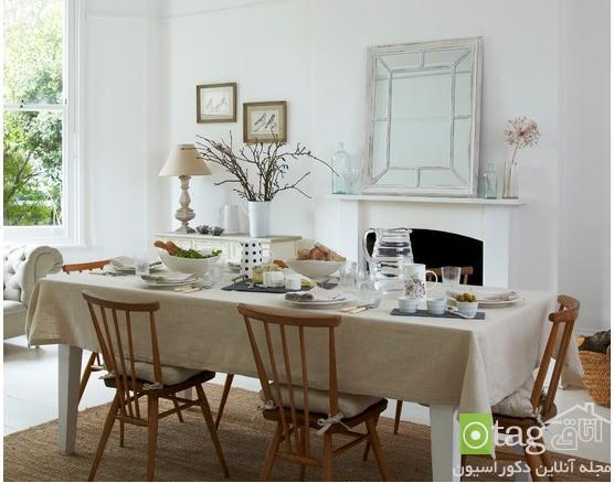 Table-Linens-design-ideas (9)