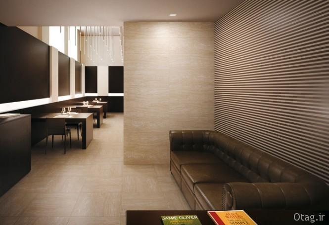 Textured-cream-ceramic-tile-665x456
