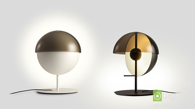 table-lamp-design-ideas-9