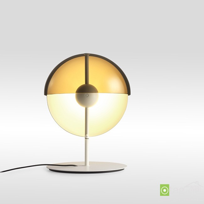 table-lamp-design-ideas10