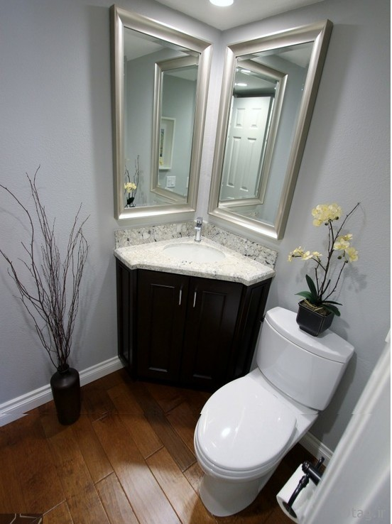 Tiny-Toilet-Room-Design-Ideas-Pictures (1)