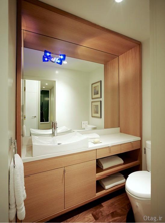 Tiny-Toilet-Room-Design-Ideas-Pictures (2)