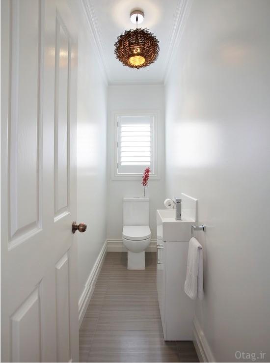 Tiny-Toilet-Room-Design-Ideas-Pictures (5)