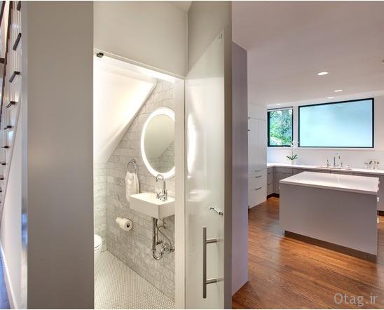 Tiny-Toilet-Room-Design-Ideas-Pictures (6)