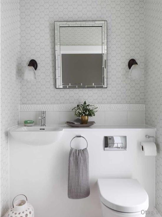 Tiny-Toilet-Room-Design-Ideas-Pictures (8)