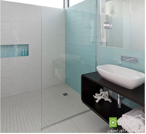 Tolet-and-bathroom-tiles (10)