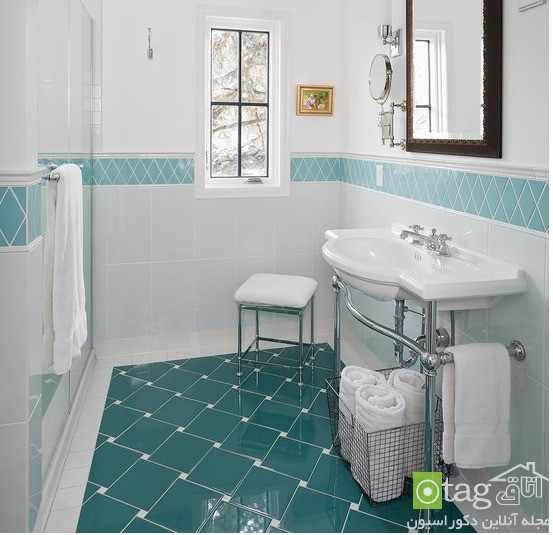 Tolet-and-bathroom-tiles (1)