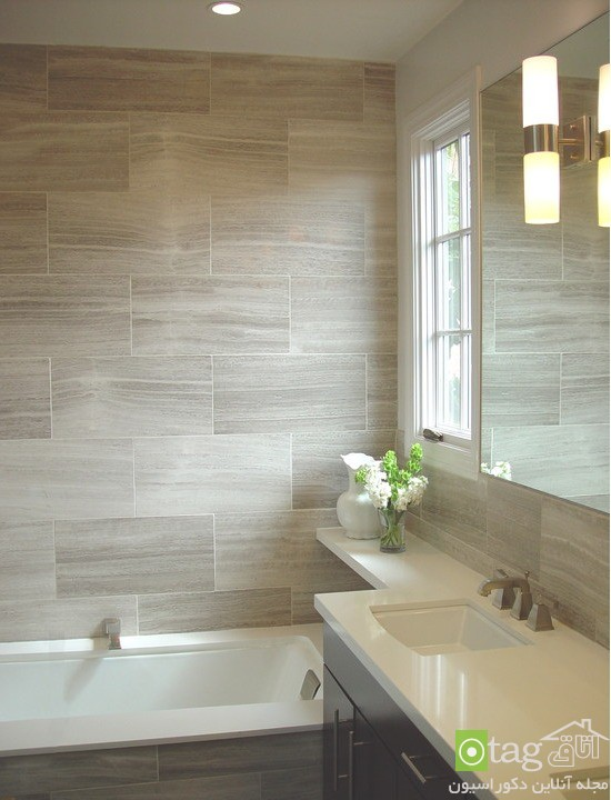 Tolet-and-bathroom-tiles (2)