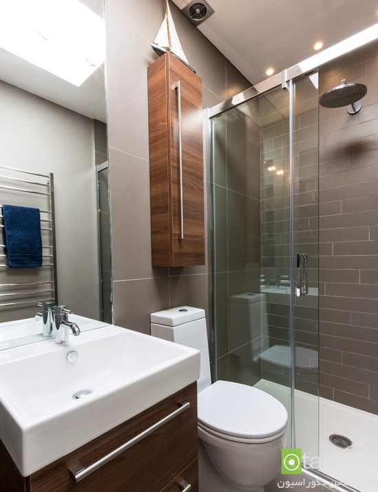Tolet-and-bathroom-tiles (3)
