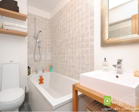 Tolet-and-bathroom-tiles (4)