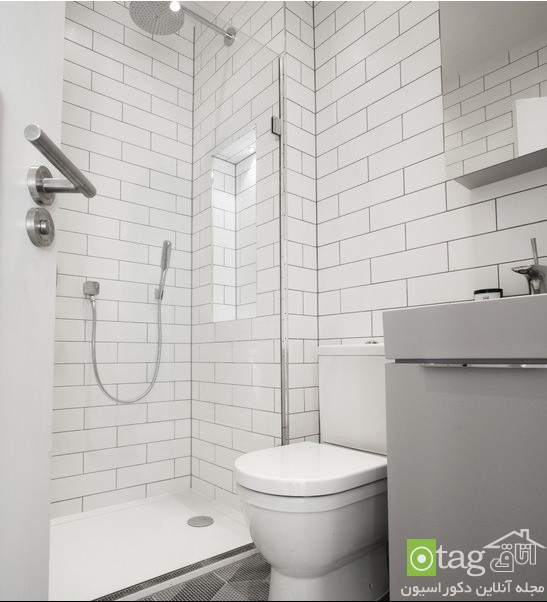 Tolet-and-bathroom-tiles (5)