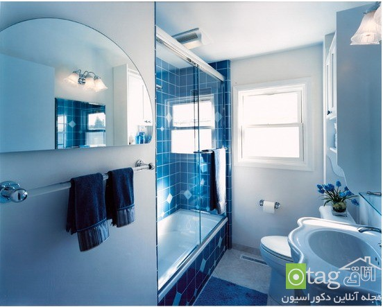 Tolet-and-bathroom-tiles (6)